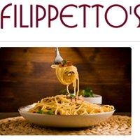 Filippettos Italian Delicatessen