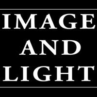 Image and Light Photography
