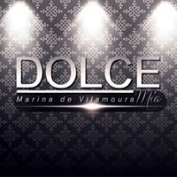 Dolcemia Bar Disco