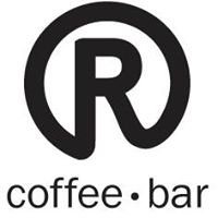 ROOM coffee . bar