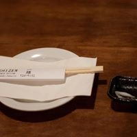 Ichizen Japanese Cuisine Sushi
