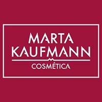 Marta Kaufmann Cosmética