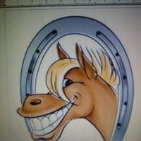 JHC Equestrian supplies