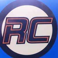 Rutland Contracting Ltd