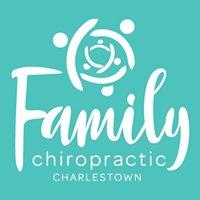 Family Chiropractic Centre Charlestown