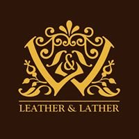 Leather & Lather