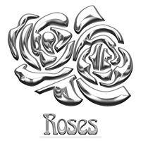 Roses American Bar