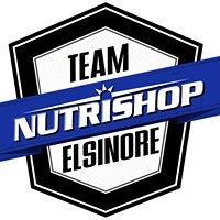 Nutrishop Lake Elsinore
