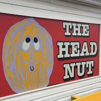 The Head Nut