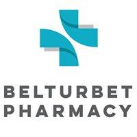 Belturbet Pharmacy