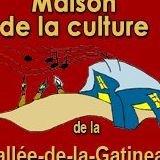 Maison de la culture de la Vallée de la Gatineau