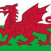 FADFC WALES