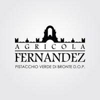 Agricola Fernandez
