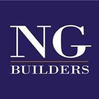 NG Build Co