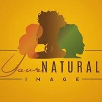 Your Natural Image Natural Hair Care Salon (Kansas City)