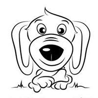 Woof-It Healthy Dog Treats