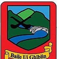 Ballygiblin Hurling Club