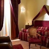 Chiaja Hotel de Charme - Napoli