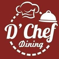 D'Chef Dining