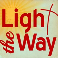 Light the Way Lutheran Church