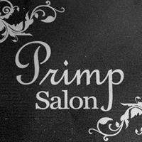 Primp Salon Lafayette