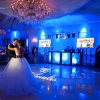 Touch Of Class DJ's, Video & Photobooths