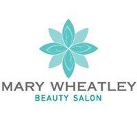 Mary Wheatley Beauty Salon