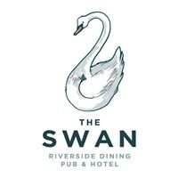 The Swan Hotel, Staines