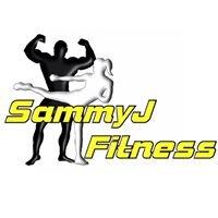 SammyJ Fitness