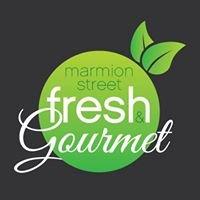 Marmion St Fresh & Gourmet