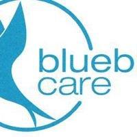 Bluebird Care (East and Midlothian)