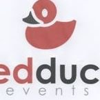 Red Duck Events