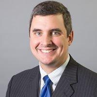 Thomas Bigoski Insurance Agency
