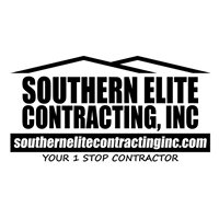 Southern ELITE Contracting INC