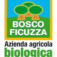 Bosco Ficuzza azienda agricola biologica