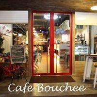 café Bouchée