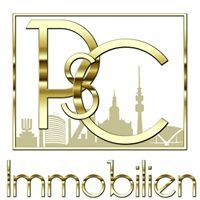 PSC Immobilien