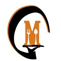 MG-Moulmein Gourmet Penang