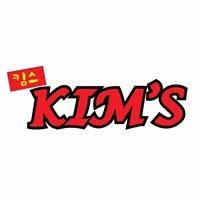 KIMS Korean Restaurant Georgetown