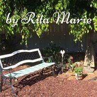 By Rita Marie