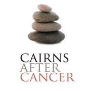 Cairns After Cancer