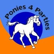 Ponies4parties