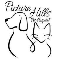 Picture Hills Pet Hospital
