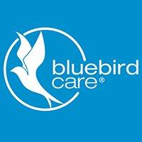 Bluebird Care Kensington & Chelsea