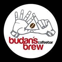 Budan's Brew Coffeebar
