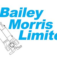 Bailey Morris Limited