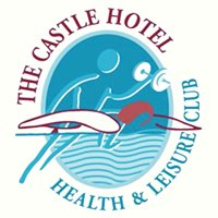Castle Hotel Leisure Centre