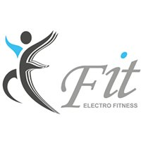 E-Fit Trainers, EMS Personal HOME Training in London