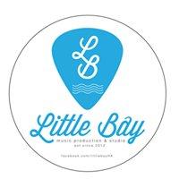 Little Bay Music