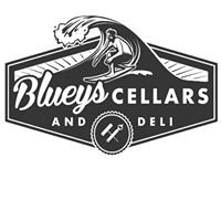 Blueys Cellars and Deli
